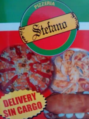 Pickaso Pizza Capital Federal