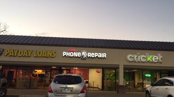 Low cash advance apr picture 6