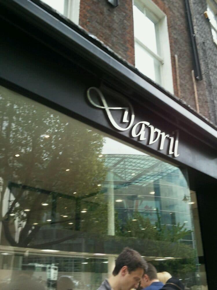 davril-jewels-london