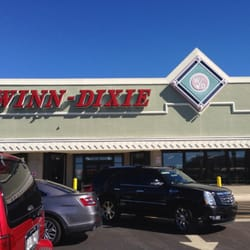 Winn Dixie Boynton Beach Fl
