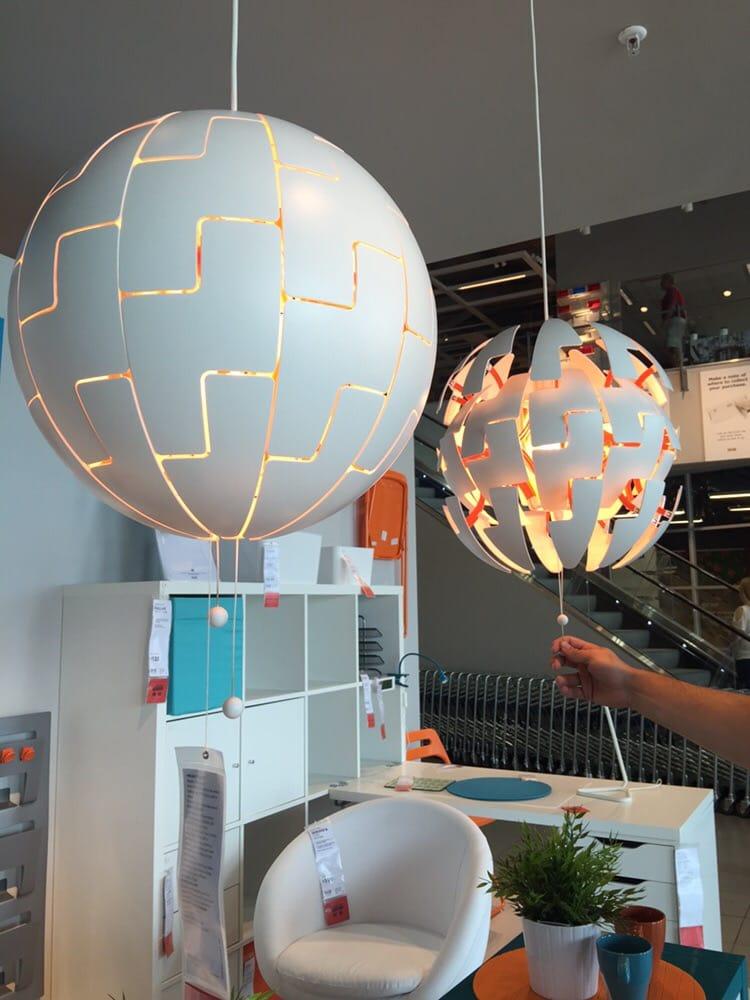 Ikea 56 foto e 39 recensioni oggettistica per la casa - Ikea oggettistica ...