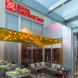 Hilton Garden Inn New York/Manhattan-Midtown East - 110