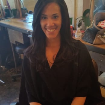 Awilda salon 49 photos 61 reviews hairdressers 230 for Absolutely you salon