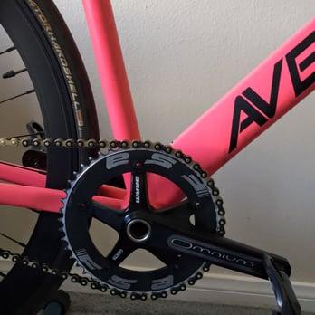 Tender Loving Cycle 11 Photos 39 Reviews Bike Repair