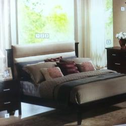 Photo Of Armandos Furniture Warehouse   Barstow, CA, United States.