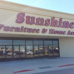 Photo Of Sunshine Furniture   Tulsa, OK, United States