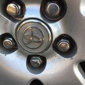 American Tire Depot Modesto Ii 37 Photos 98 Reviews Auto