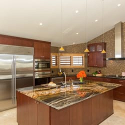 Top 10 Best Cheap Kitchen Cabinets In Orange County Ca Last