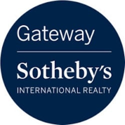 Gateway sotheby s international realty richiedi - Gateway immobiliare ...