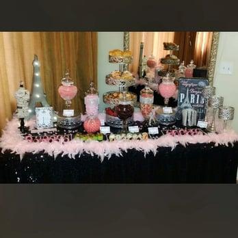 sweetest touch candy buffet 134 photos 13 reviews party rh yelp com candy buffet houston texas Kirin Buffet Houston