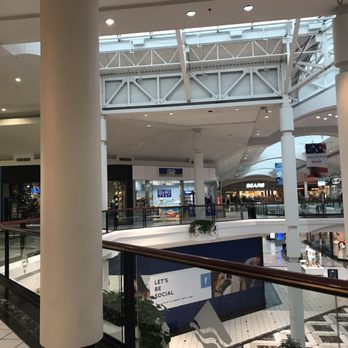 The Mall at Fairfield Commons - (New) 69 Photos & 30 Reviews