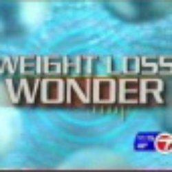 Weightloss Boston - The Sadkhin Complex - 16 Reviews ... Sadkhin