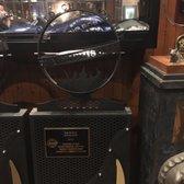 Big Bob Gibson Bar-B-Q - 129 Photos & 204 Reviews ...