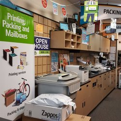 Printing Services In Queens Yelp