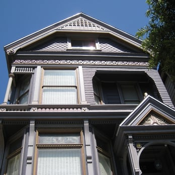 Photo of Grateful Dead House - San Francisco, CA, United States