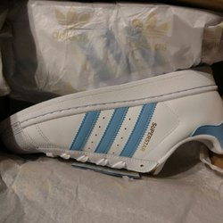 4cd0c69da18 Kids Foot Locker - Shoe Stores - 400 S Baldwin Ave, Arcadia, CA - Phone  Number - Yelp