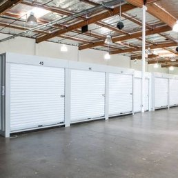 Irvine Office And Storage Get Quote 16 Photos Shared