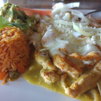 Photo Of Primo S Mexican Restaurant Cartersville Ga United States Delicious