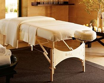 Kathleen Wallace Therapuetic Massage: 1605 Central Dr, Southern Pines, NC