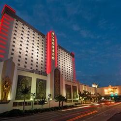 Pleasant Top 10 Best Casino Buffet In Shreveport La Last Updated Interior Design Ideas Ghosoteloinfo