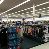 Thrift Stores Idaho Falls >> Goodwill - 14 Photos & 16 Reviews - Thrift Stores - 1600 NE 78th St, Vancouver, WA - Phone ...