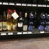 Total Wine & More - 72 Photos & 85 Reviews - Beer, Wine & Spirits