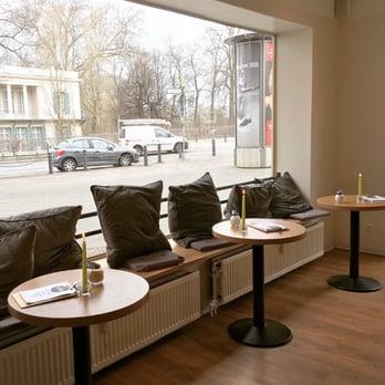 caf la mouche 41 fotos 24 beitr ge caf. Black Bedroom Furniture Sets. Home Design Ideas