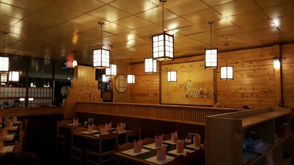 shogun japanese restaurant 38 fotos 49 beitr ge japanisch 1531 farmers ln santa rosa. Black Bedroom Furniture Sets. Home Design Ideas