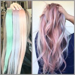 Best Hair Coloring Services Near Me - August 2018: Find Nearby Hair ...