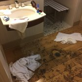Hilton Garden Inn Los Angeles Hollywood 84 Photos 127 Reviews