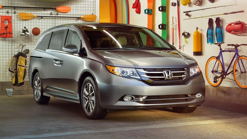 Wonderful Photo Of Smart Honda   Des Moines, IA, United States