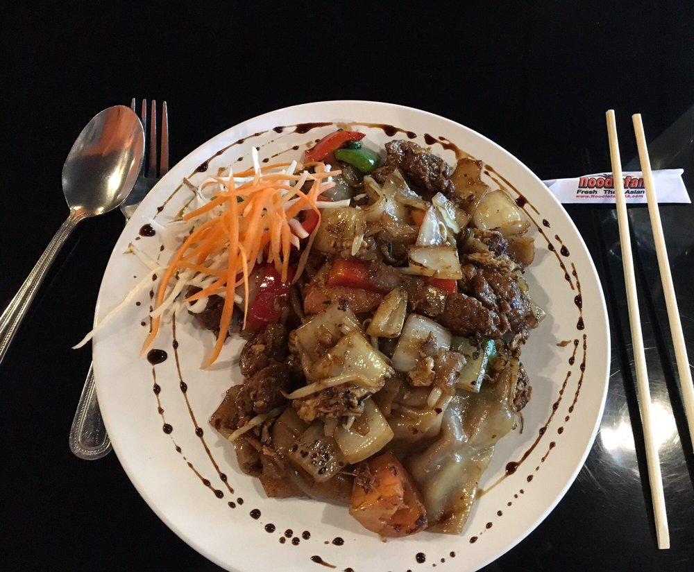 Old Bridge Thai Restaurant Gift Cards - New Jersey   Giftly