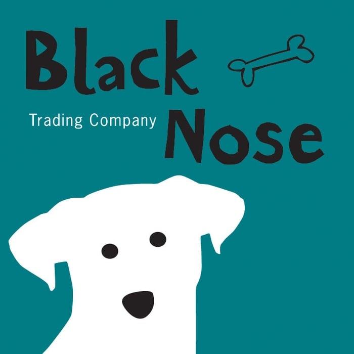 Black Nose Trading Company: 342 Divisadero St, San Francisco, CA