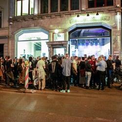 04cdf18d977a Converse Store - 12 Photos - Shoe Stores - Münzstr. 18