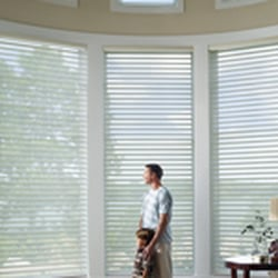 Photo Of Affordable Blinds Shutters San Antonio Tx United States