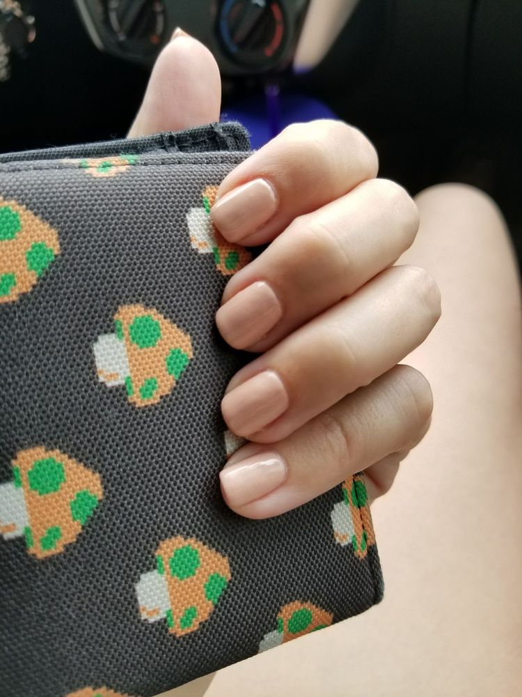 Mesquite Nail Salon Gift Cards (Page 2 of 15) - Texas | Giftly