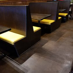 The Best 10 Furniture Reupholstery In Acworth Ga Last Updated