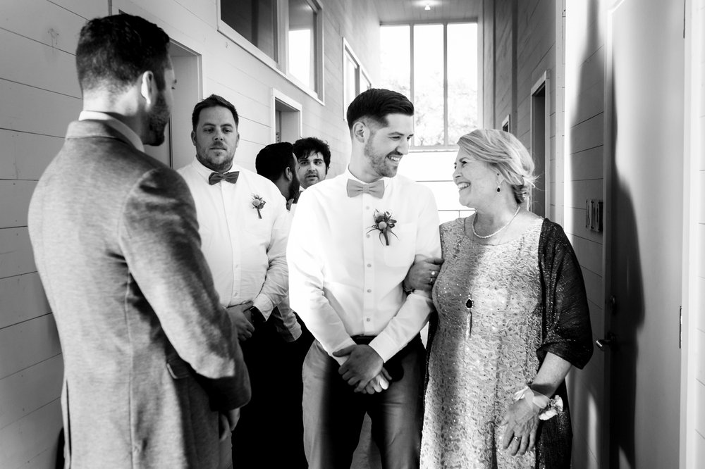 Adam Kealing Wedding Photography