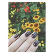 Planet Nails , 11 Photos \u0026 37 Reviews , Nail Salons , 2313