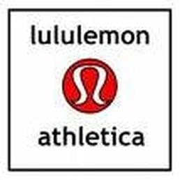 lululemon sverige