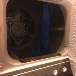 photo of davis appliance u0026 furniture augusta ga united states see