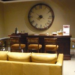 Photo Of Dayton Interiors   Harrisonburg, VA, United States. Mackenzie Dow  Bar
