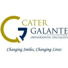 Image result for cater and galante orthodontics