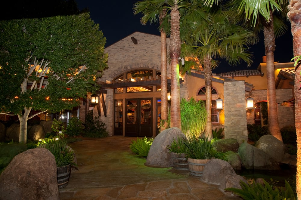 Indio (CA) United States  city images : ... Indio, CA, United States Restaurant Reviews Phone Number Menu