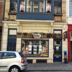 Century 21 agenzie immobiliari rue lesbroussart 56 - Agenzie immobiliari bruxelles ...