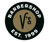 V's Barbershop: 54 Farm View Rd, Montvale, NJ