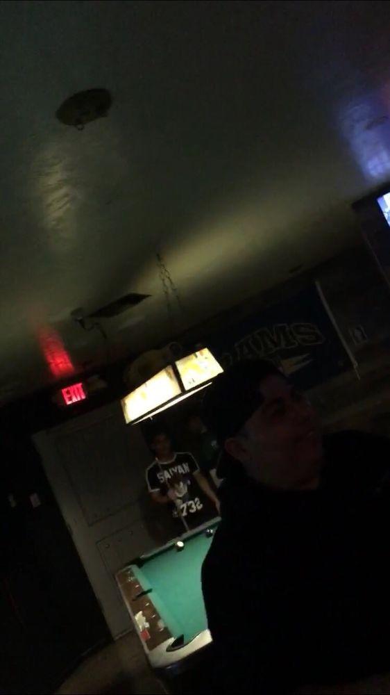 J's Bar N Grill: 7110 Atlantic Ave, Bell Gardens, CA