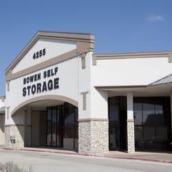 Bowen Storage and Business Center 10 billeder