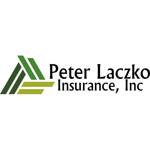 Peter Laczko Insurance Home Rental Insurance 225