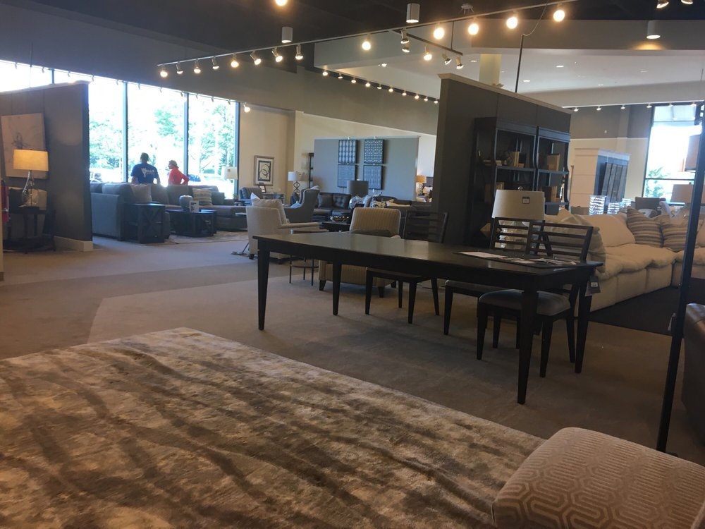 Bassett   Furniture Stores   5929 Britton Pkwy, Dublin, OH   Phone Number    Yelp
